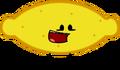 Lemony Pose