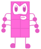Octoblock