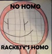 RUCKCKC