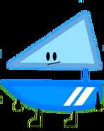 Sailboat yah