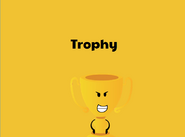 Trophy Icon for II 2 Camp