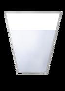 Water OT Body