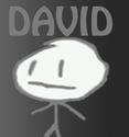 David asset