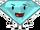 Diamond (Infinity)
