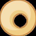 Donut R Open0012