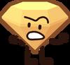 Gmod Gold Diamond