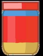 SSBOSE-Peanut Butter New