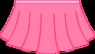 Skirt 2019 Body