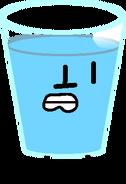 Waterov