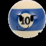 10-Ball Dont