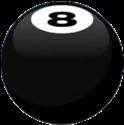 124px-8-Ball Idol