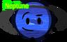 180819 Neptune posewm