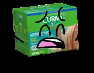 Box of Bandages (Object Megaverse Pose)