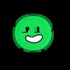 Button TI