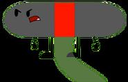 Kite (coc pose)