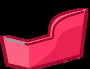 Taprfront