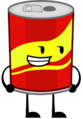 CannyPose