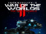 Jacknjellify's War of The Worlds 2: The Next World