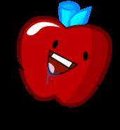 New apel by thetgrodz-d9k1fyy