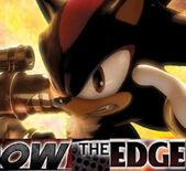 Ow the edge