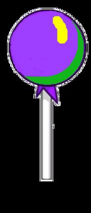 Yoylepop (1)