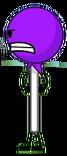 100px-Lollipop