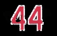 44RIZZO