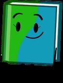 Gumball book