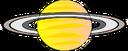 Saturn Idle