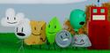 Team Beep (3D)
