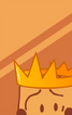Woody's BFB 18 Icon 2