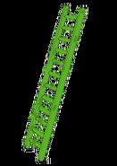 Barf Ladder