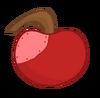 Cherry Bomb Body (New)