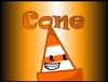 Cone (Icon)