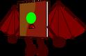 DarkAceB01