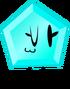 Diamondpose