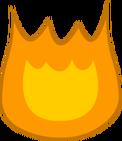 Firey (Idle)