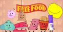 Gmod Team Free Food 2