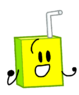 Juicebox BFTW