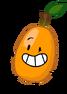 KumquatGum