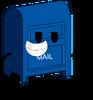 Mailbox AIR