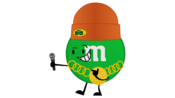 OLD3-M&M