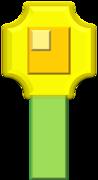Pixel (Body)