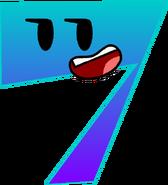 UOB-7