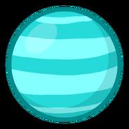 55 Cancri f Body