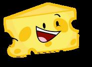 Cheesy2017