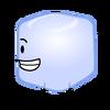 IceCube-2