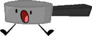 Pan (2)