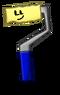 Roller Paintbrush 2020