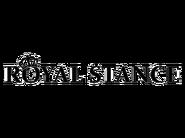 Royal stance 2-cr-650x486